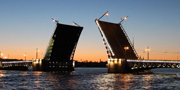 Санкт петербург и пригороды